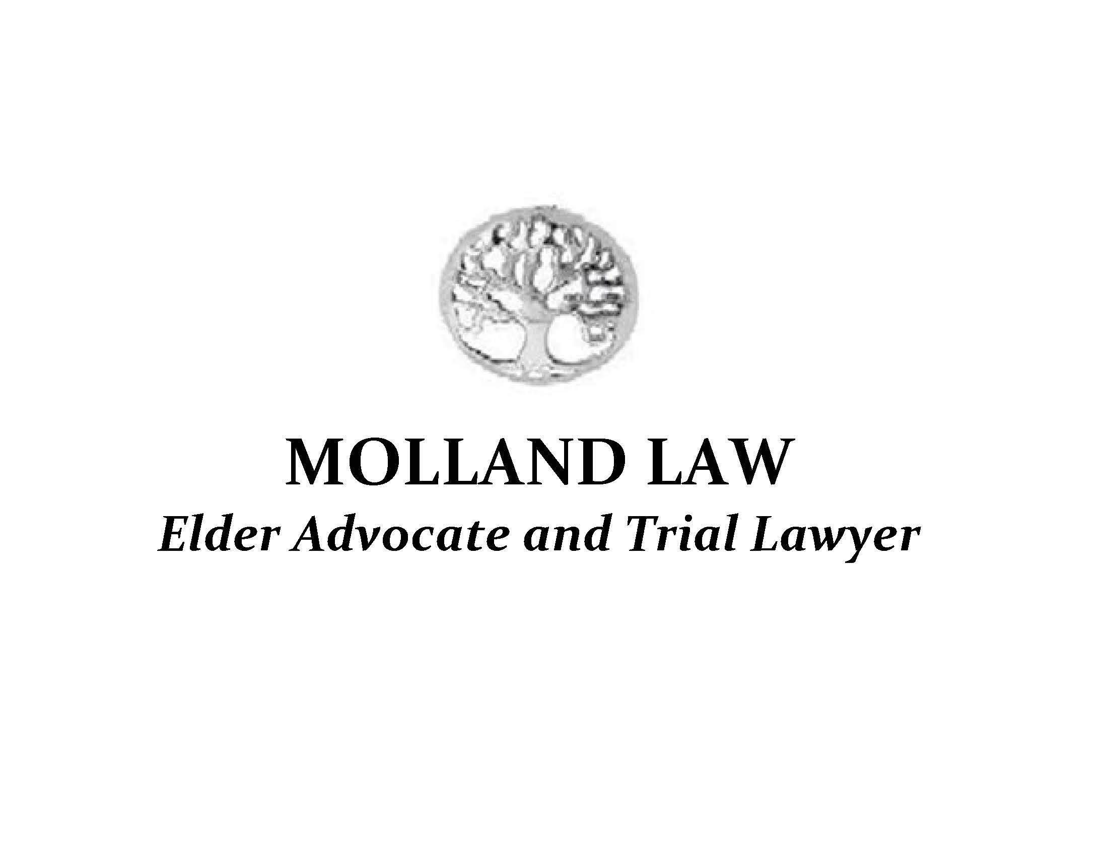 Retirement icon moreover Homeinsteadpoco furthermore Can Use Medicaid Pay Long Term Care furthermore Molland Law as well Module Events View. on elder care resources